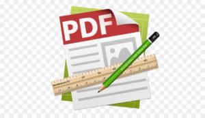 PDFedit 1.5.3.1 Free Download