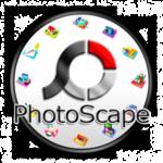 Photoscape Portable 3.6.3 Free Download