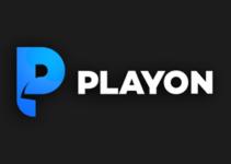 PlayOn 4.5.8 Free Download