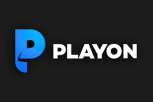 PlayOn 4.5.8 Free Download