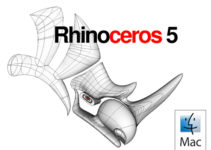 Rhino 5 Free Download