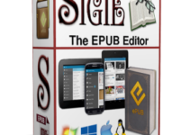 Sigil 0.9.10 Free Download