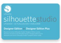 Silhouette Studio Free Download