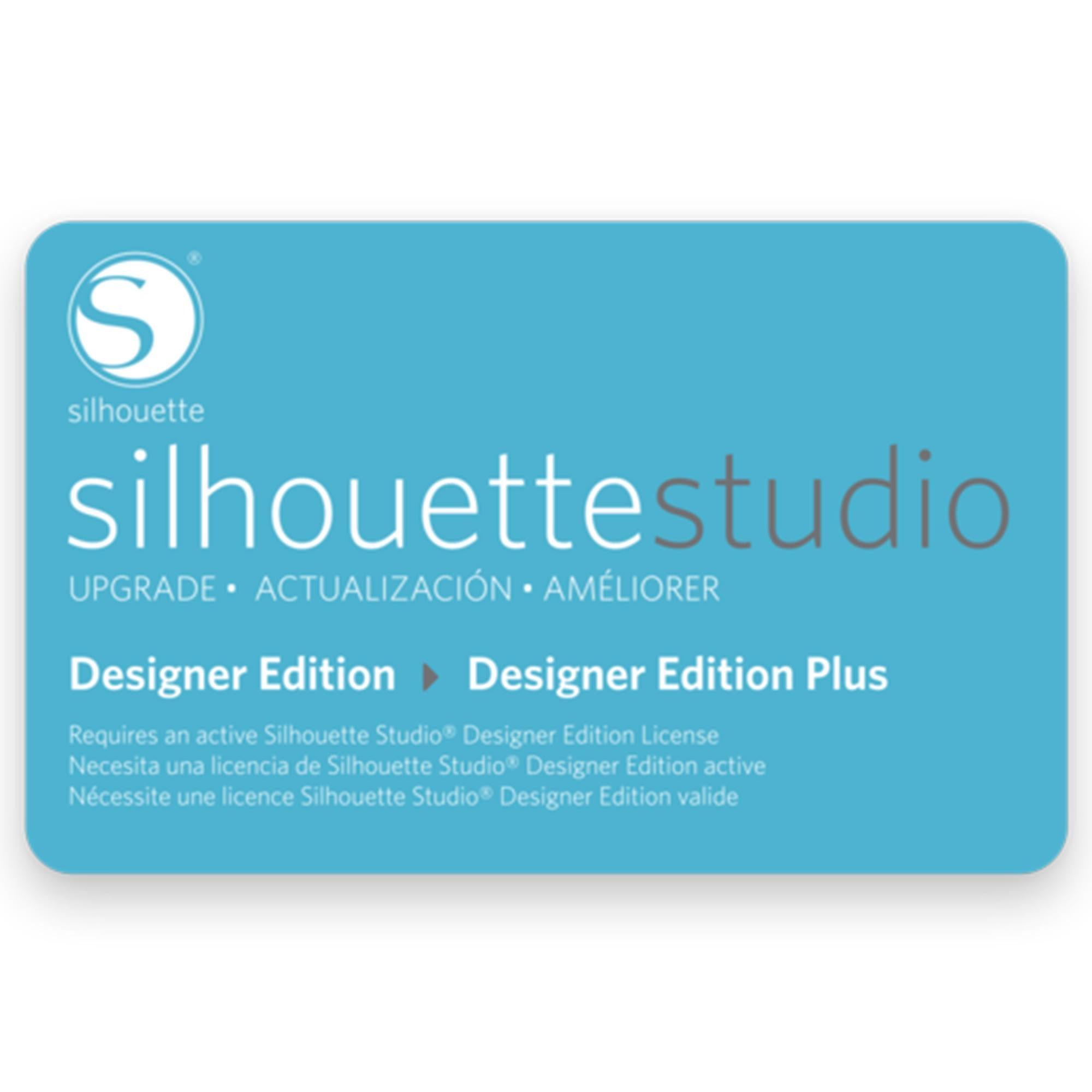 Silhouette Studio Free Download