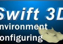Swift 3D Free Download