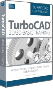 TurboCAD Free Download