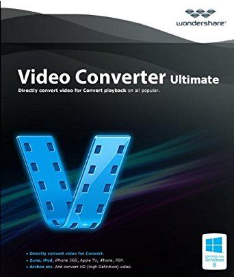 Video Converter Ultimate 7.1 Free Download