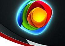 WebSite X5 Evolution 14 Free Download