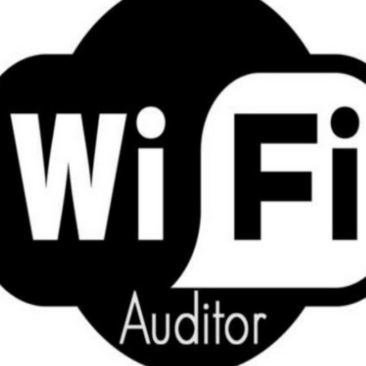 WiFi Auditor 2.1 Free Download