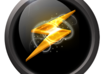 Winamp 5.666 Full Free Download