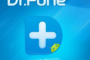 Wondershare Dr.Fone 8.3.3 Free Download