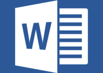 Word Viewer Free Download