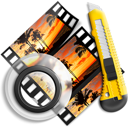 AVS Video Remaker 6.1.1.210 Free Download