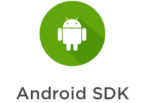 Android SDK 26.1.1 Free Download