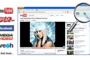Ant Video Downloader 2.4.7.26 Free Download