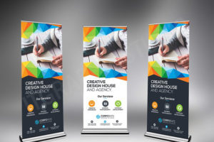 Banner Design Studio 5.1 Free Download