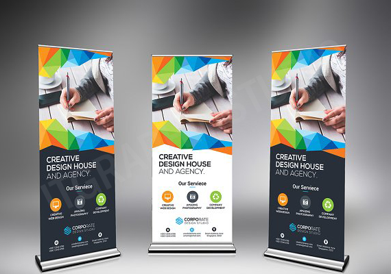 Banner Design Studio 5.1 Free Download