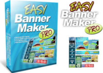 Banner Maker Pro 9.03 Free Download