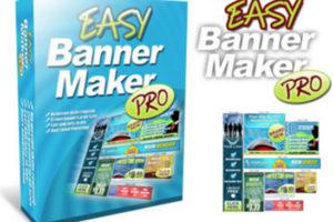 Banner Maker Pro 9.03 Free Download