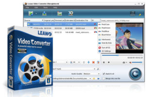 FLV Converter Free Download