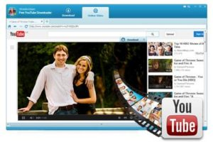 FLV Downloader 6.6.6 Free Download