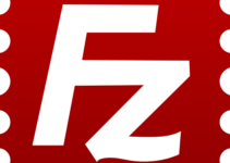 FileZilla 3.39.0 Free Download