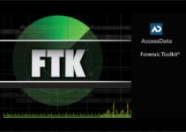 Forensic Toolkit 6.2 Free Download