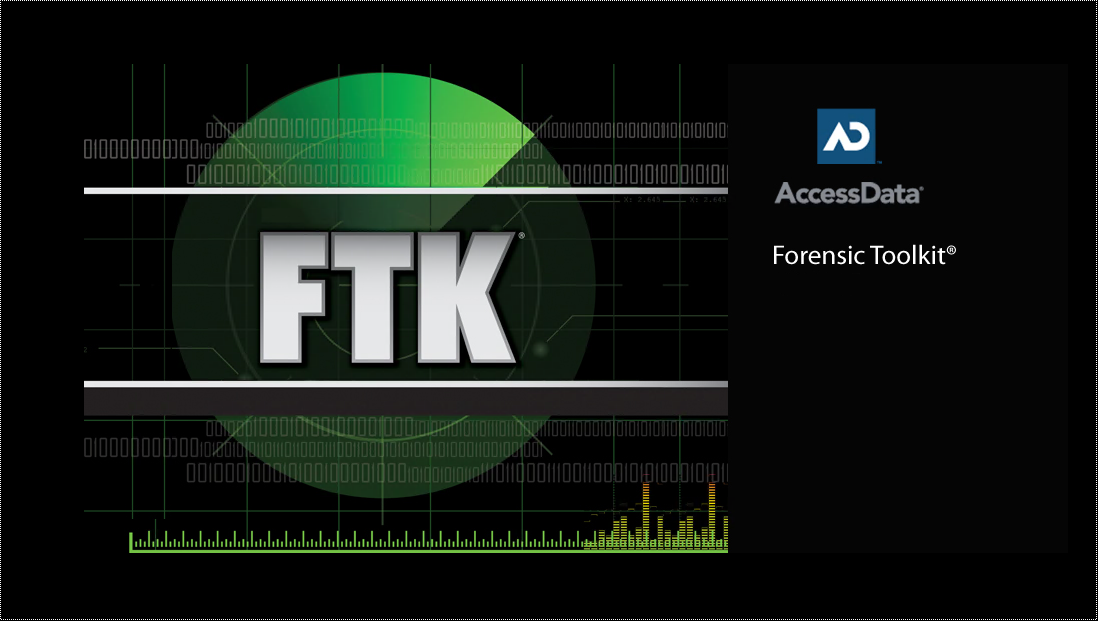 Forensic Toolkit 6.2 Free Download