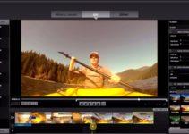GoPro Studio 2.5.9.2658 Free Download