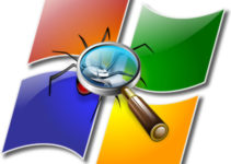 Google Chrome Cleanup Tool Free Download