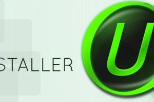 IObit Uninstaller 8 Free Download