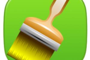 KCleaner 3.6.0 Free Download