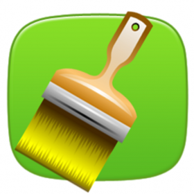 KCleaner 3.6.0 Free Download