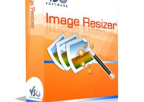 Light Image Resizer 5.0.5.1 Free Download