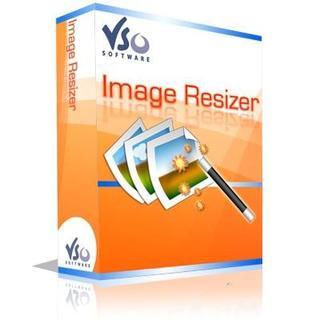 Light Image Resizer 5.0.5.1 Free Download