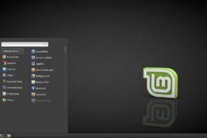 Linux Mint 18 Cinnamon Free Download