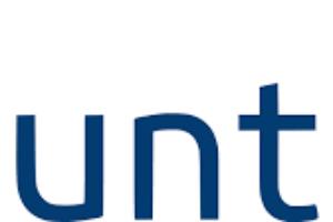 Lubuntu 18.04 Linux Free Download