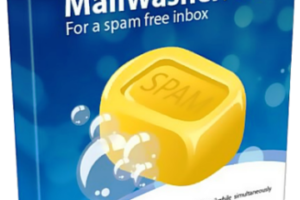 MailWasher 2018 Free Download