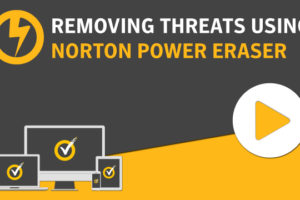 Norton Power Eraser 5.3.0.39 Free Download