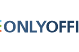 ONLYOFFICE 2018 Free Download