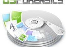 OSForensics 2019 Free Download