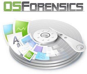 OSForensics 2019 Free Download