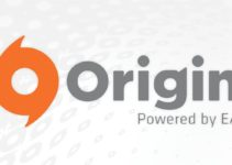 Origin 10.5.31 Free Download