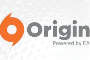 Origin 10.5.31 Free Download