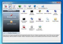 PC Decrapifier 3.0.1 Free Download