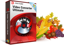 Pavtube Video Converter 2019 Free Download