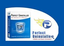 Perfect Uninstaller 6.3.4.1 Free Download