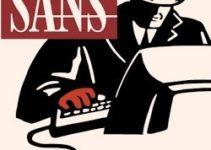 SANS Investigative Forensic Toolkit 3.0 Free Download
