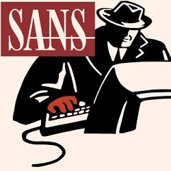 SANS Investigative Forensic Toolkit 3.0 Free Download