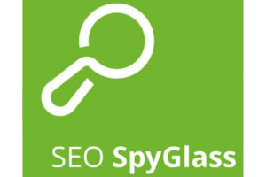 SEO Spyglass 2019 Free Download